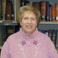 Judy Hassler
