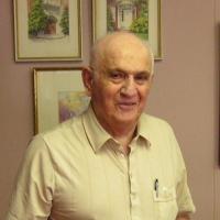 Joseph D. Monteleone