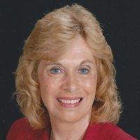 Kathy Jack